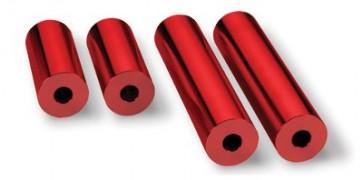 Aluminum Roller Fairlead Universal Fit