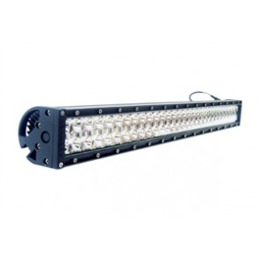 "Bulldog 30"" Double LED Light Bar"