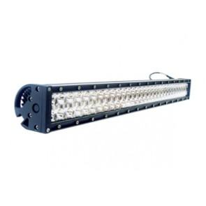 "Bulldog 30"" Double LED Light Bar"