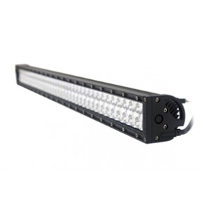 "Bulldog 40"" Double LED Light Bar"