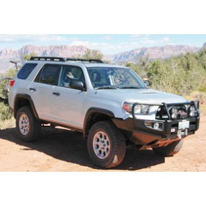 Complete OME 4Runner Suspension, 2010 and newer