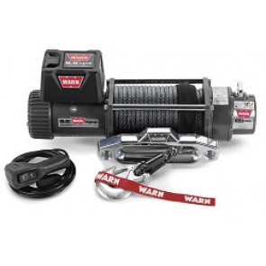 Warn 9.5XP Winch Series