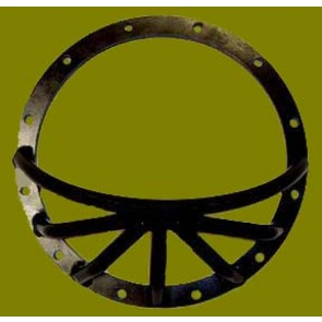 Diff Guard /Axle Rock Guard for your 4WD