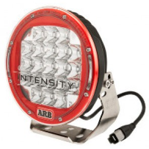 """ARB 9.5"""" Intensity Lights for Jeep Grand Cherokee"""