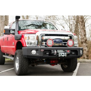 ARB Superduty Bull Bar