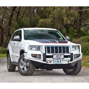 Jeep Grand Cherokee Bull Bar by ARB (2011-13 and 2014)