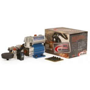 Grand Cherokee ARB Compressor kits