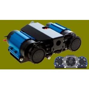 ARB Compressor kits for Cherokee