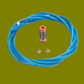 ARB Hose Repair kit