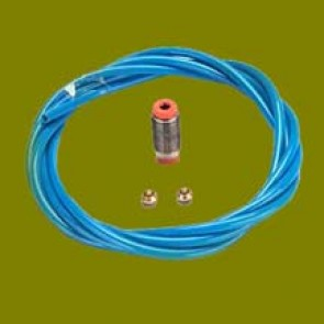 ARB Hose Repair kit