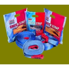 ARB Winch Straps