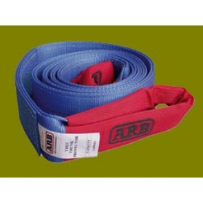 ARB Winch Accessories