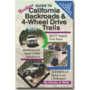 California Trail Guidebook
