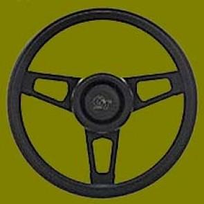 Jeep Cherokee Steering Wheel - by Grant -Challenger, 870
