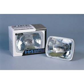 IPF H4 Headlights