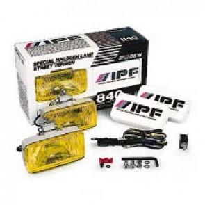 IPF 840FYS