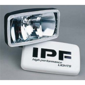 IPF 868CS