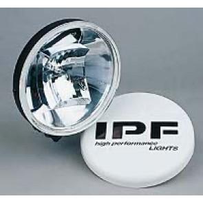 IPF 968 DYS