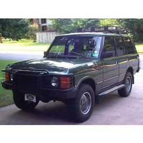 "Range Rover Classic Lift Kit through 1994 1.75-2.25"""