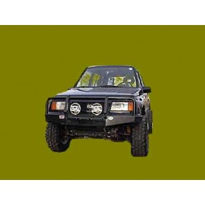 "2"" Vitara, Grand Vitara, Sidekick, Tracker Body Lift"
