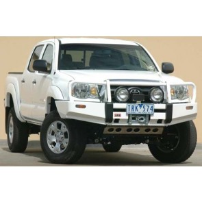 Tacoma Complete Old Man Emu Suspension systems 1998-2004