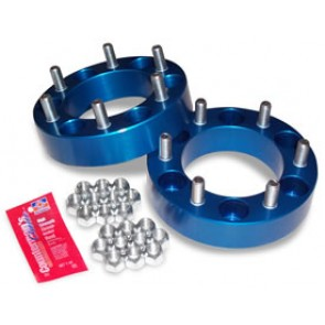 Toyota Wheel Spacers for Toyota