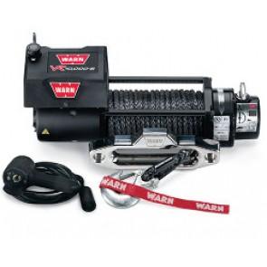 Warn VR10000 Winches
