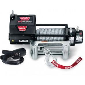 Warn VR12000 Winch