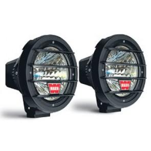 W700D-HID Warn Driving Lights