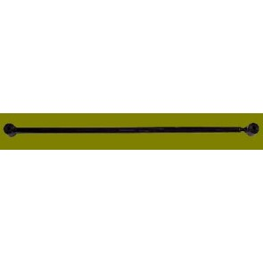 Adjustable Track bar for Jeep Commander