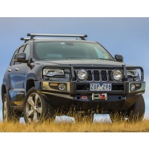 "Old Man Emu WK2 Components Parts 1.75"" Lift (2011+ Grand Cherokee)"
