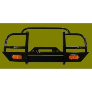 Deluxe HI-Crawler Bumper
